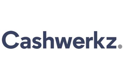 Trustees Australia changes name to Cashwerkz