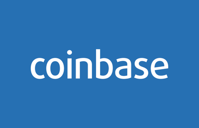 Top crypto exchange Coinbase managing $1bn of institutional money