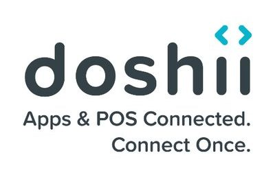 Australian FinTech company profile #16 – Doshii