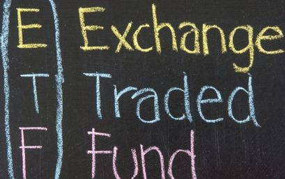 India ETF to launch to Aussie market