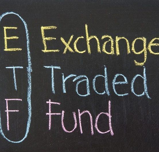 India ETF to launch to Aussie market