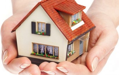 New no-deposit home loan offering launched