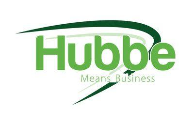 Hubbe