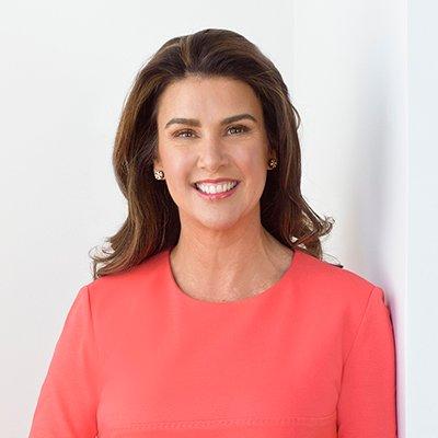Meet Australia's FinTech minister