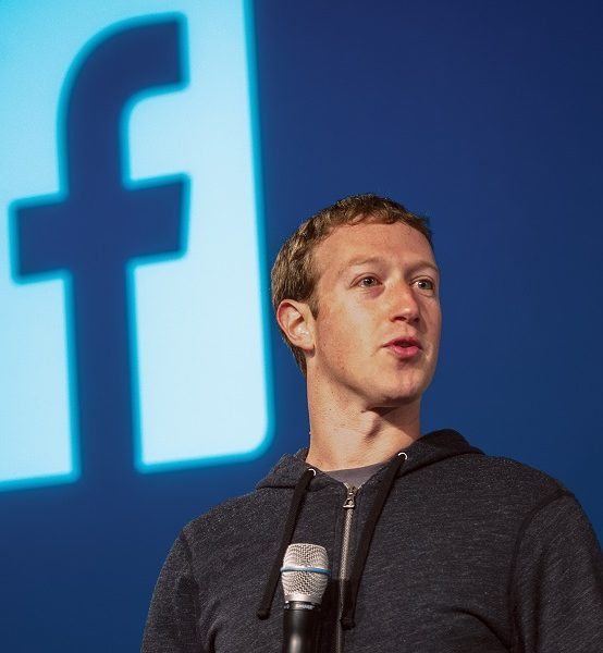 Facebook and WhatsApp break cover with Bitcoin rival plans