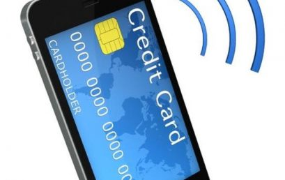 Payments the 'latest victim of disruption' – consumers modernising wallets