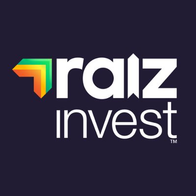 Australian FinTech company profile #18 – Raiz Invest