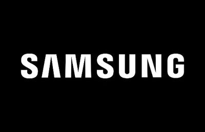Samsung is developing its own Ethereum-based blockchain