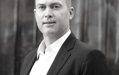 Fintech: Game Changers. Steve Weston – Volt Bank