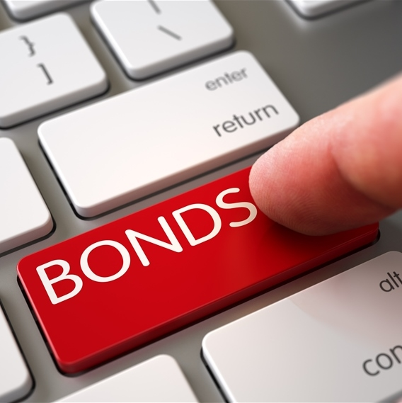 World Bank and CBA partner to enable secondary bond trading recorded on blockchain