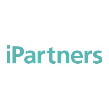 iPartners
