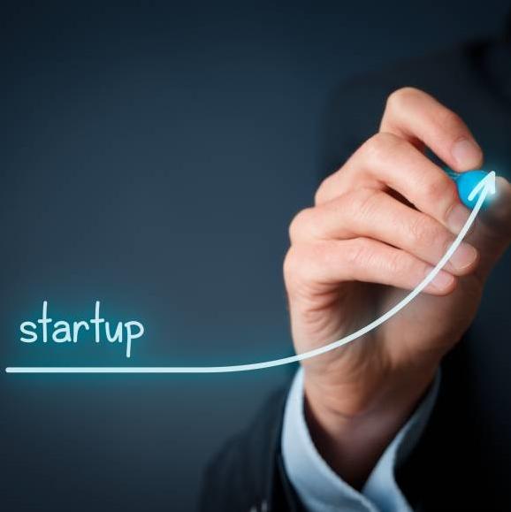 Austrade deepens Southeast Asia-Australia startup collaboration