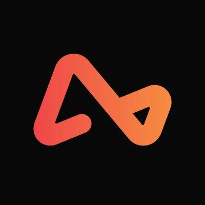 Fintech australia forex