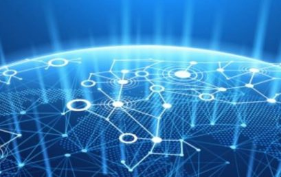 What to know about Blockchain-powered cross-border value transfers