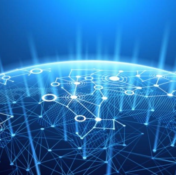 Technology Management Image: What To Know About Blockchain-powered Cross-border Value