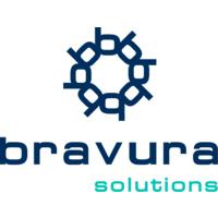 Bravura increases acquisition bid for fintech service provider GBST
