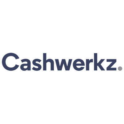Integration of Cashwerkz with Agility Connect delivers additional transparency and choice for cash investing for 175 financial services groups across the country