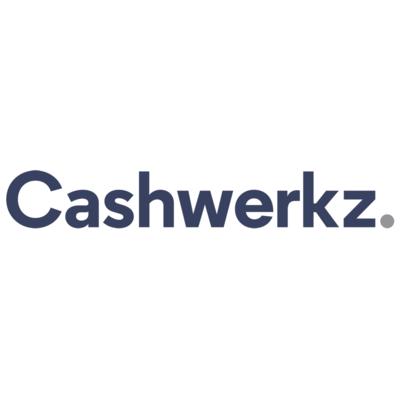 Cashwerkz