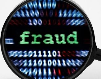 Unique fraud fighting platform eftsure secures additional $2.5m funding