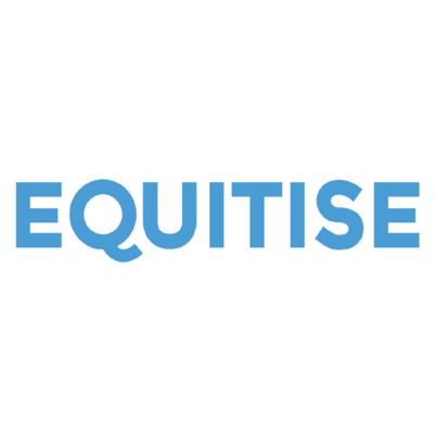 Credi opens $1 million equity crowdfund on Equitise