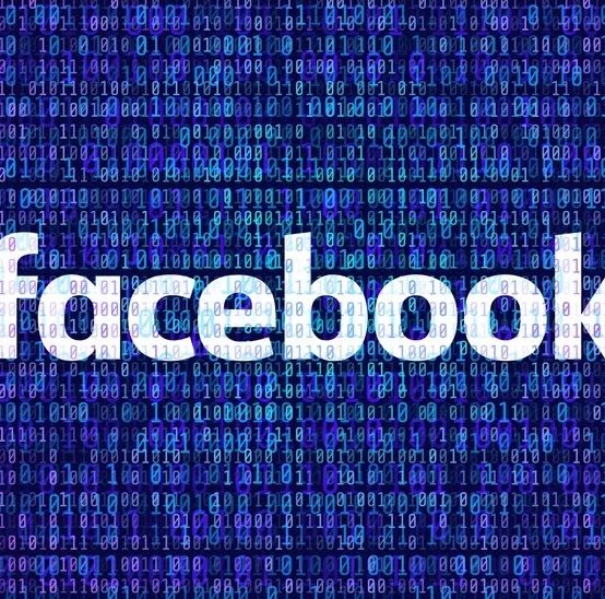 Facebook stampede into finance could harm competition: BIS