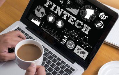 Fintech reshaping consumer behaviour