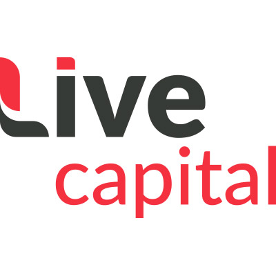 Live capital