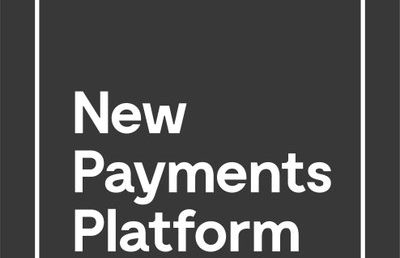 New Payments Platform ropes in QR codes