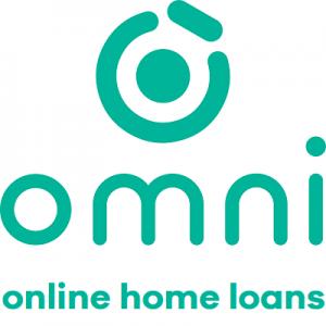 Omni-Financial