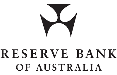 RBA: Cryptocurrency won't catch on in Aust