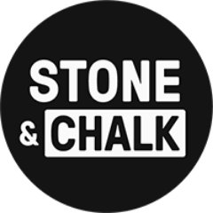 Stone & Chalk launches in Adelaide