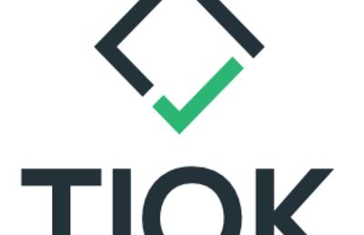 Australian FinTech company profile #23 – TIQK