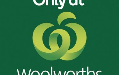 Woolworths first Aussie supermarket to offer Apple Pay