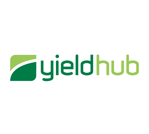 Yieldhub