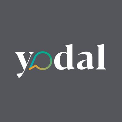 Yodal