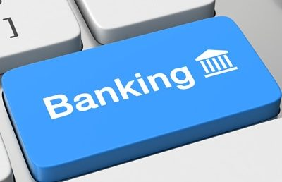 Major banks delaying open banking