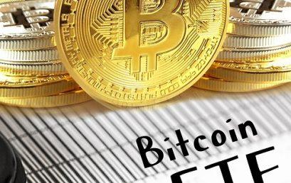 BDO crypto audits pave way for Australian Bitcoin ETF