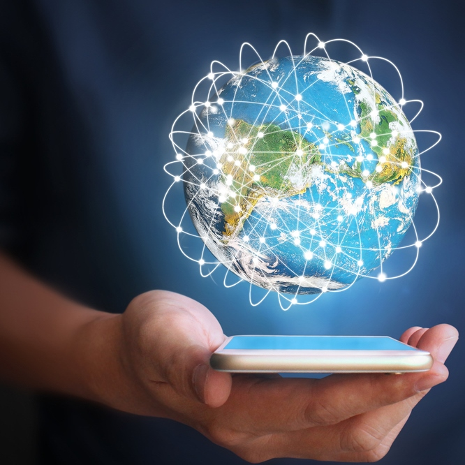Global digital remittances forecast to reach US$525 billion by 2024: report