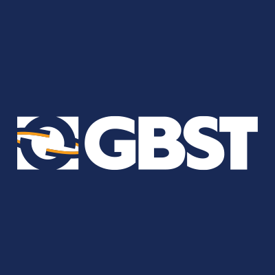 GBST sees 80% increase in pre-tax profit