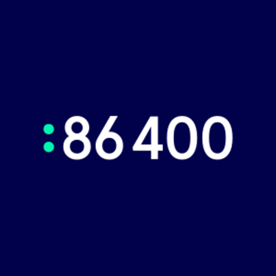 86 400 granted full banking licence