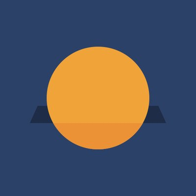 Australian FinTech company profile #37 – CoinJar