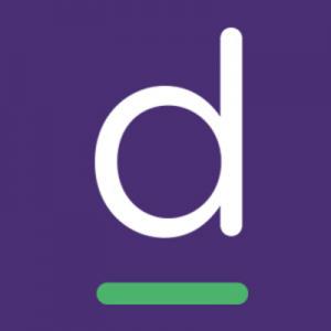 Daisee