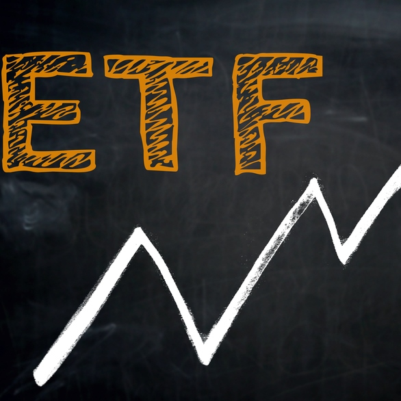 Australia's ETF market to hit $100 billion by 2022