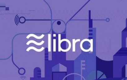 Will Libra be the first global currency?