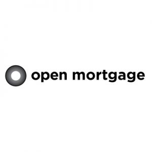 Open Mortgage