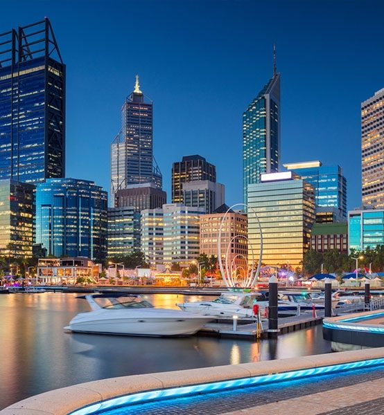 WA offers investment for innovation
