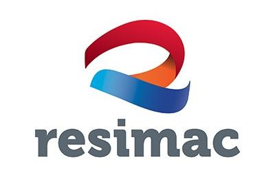 Resimac acquires stake in fintech finance company
