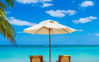 95% of SME owners stay in work mode even on vacation