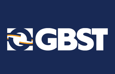 GBST opts to go with SS&C