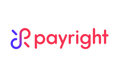 Buy now, pay later platform Payright raises $27 million, total fundraise exceeds $55 million